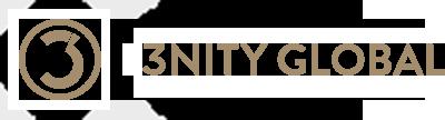 3nity Global